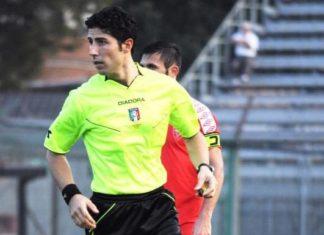 Matteo Proietti