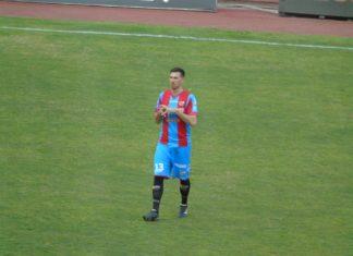 Daniel Semenzato
