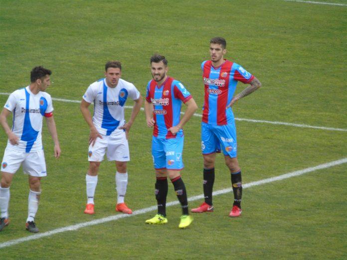 Maks Barisic e Luka Bogdan