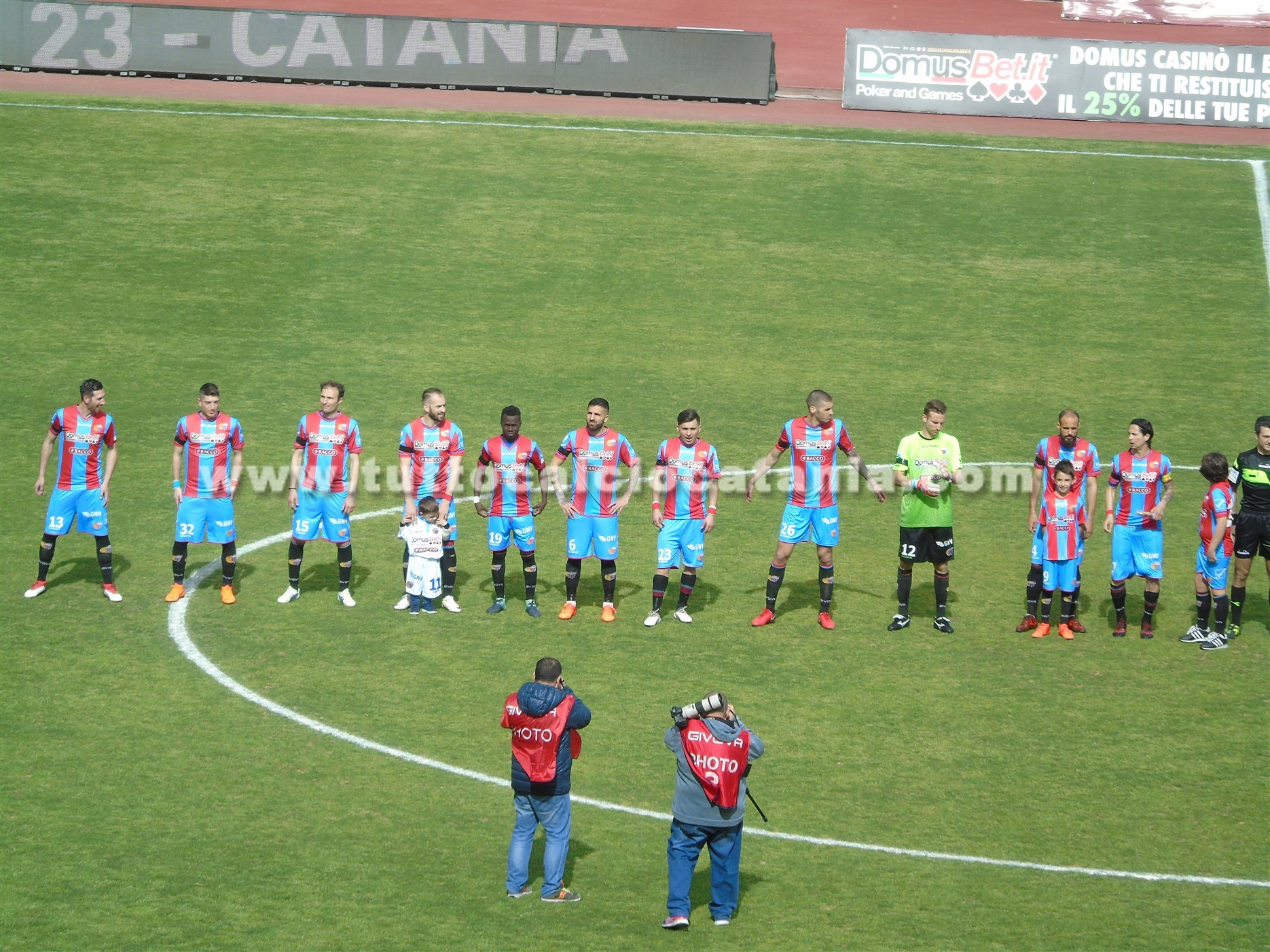 catania reggina - photo #49