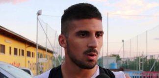 Giuseppe Carriero