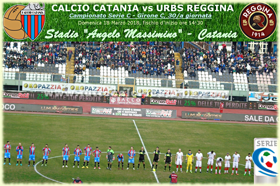 catania reggina - photo #40