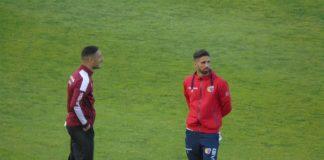 Antonio Porcino