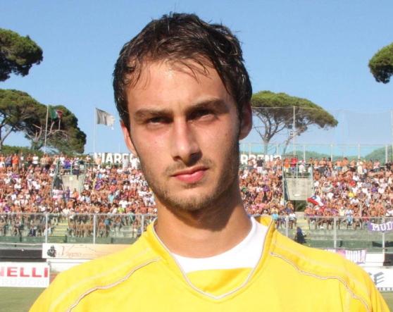 Jacopo Furlan