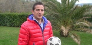 Pasquale Luiso