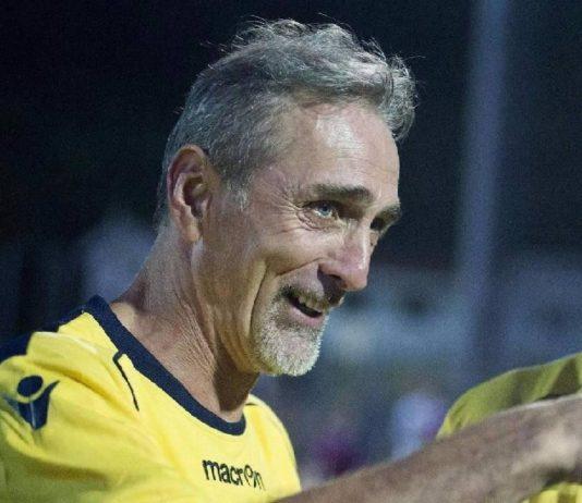 Claudio Pelosi
