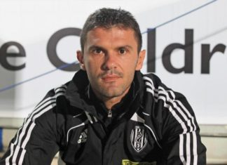 Luigi Piangerelli