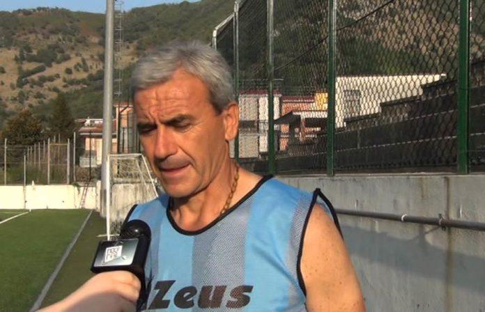 Aldo Raimondi