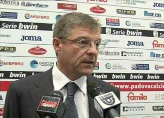 Fabrizio Salvatori