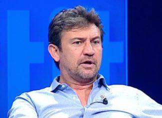 Gianluca Savoldi