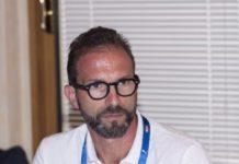 Umberto Calcagno
