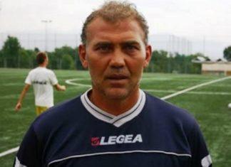 Luigi Corino