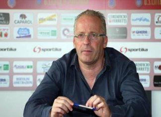 Paolo Giovannini