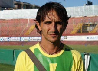 Antonio Maschio