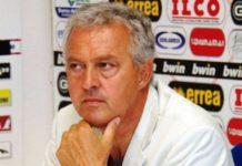 Vincenzo Minguzzi