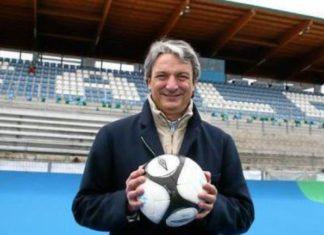 Giuseppe Pasini