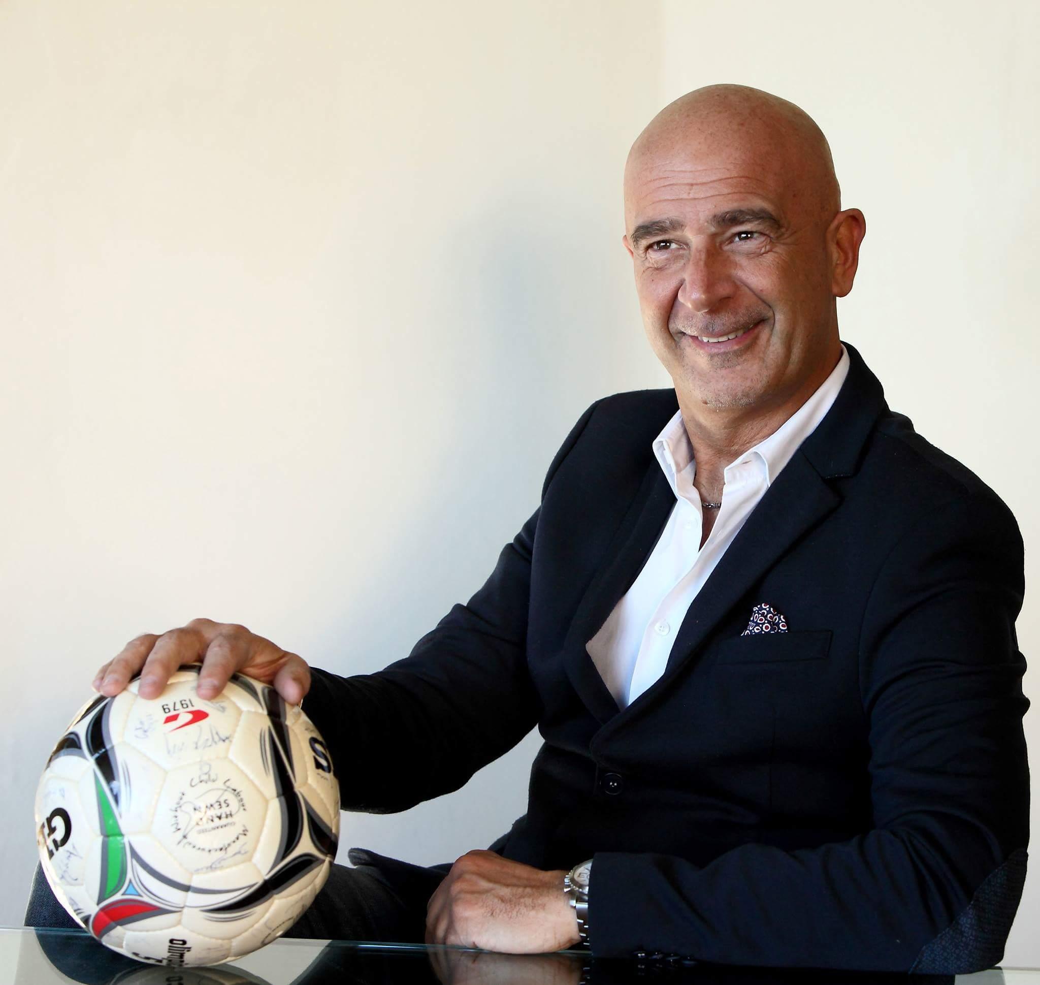 Respinto il ricorso della Figc: Novara e Catania ripescate in Serie B