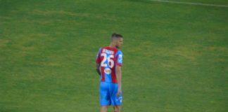 Luka Bogdan