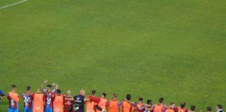 Catania vs Siena