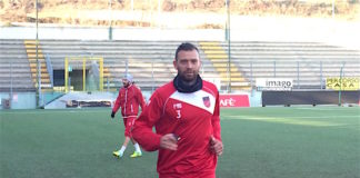 Vincenzo Camilleri