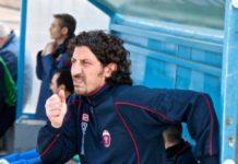 Fabrizio Caracciolo