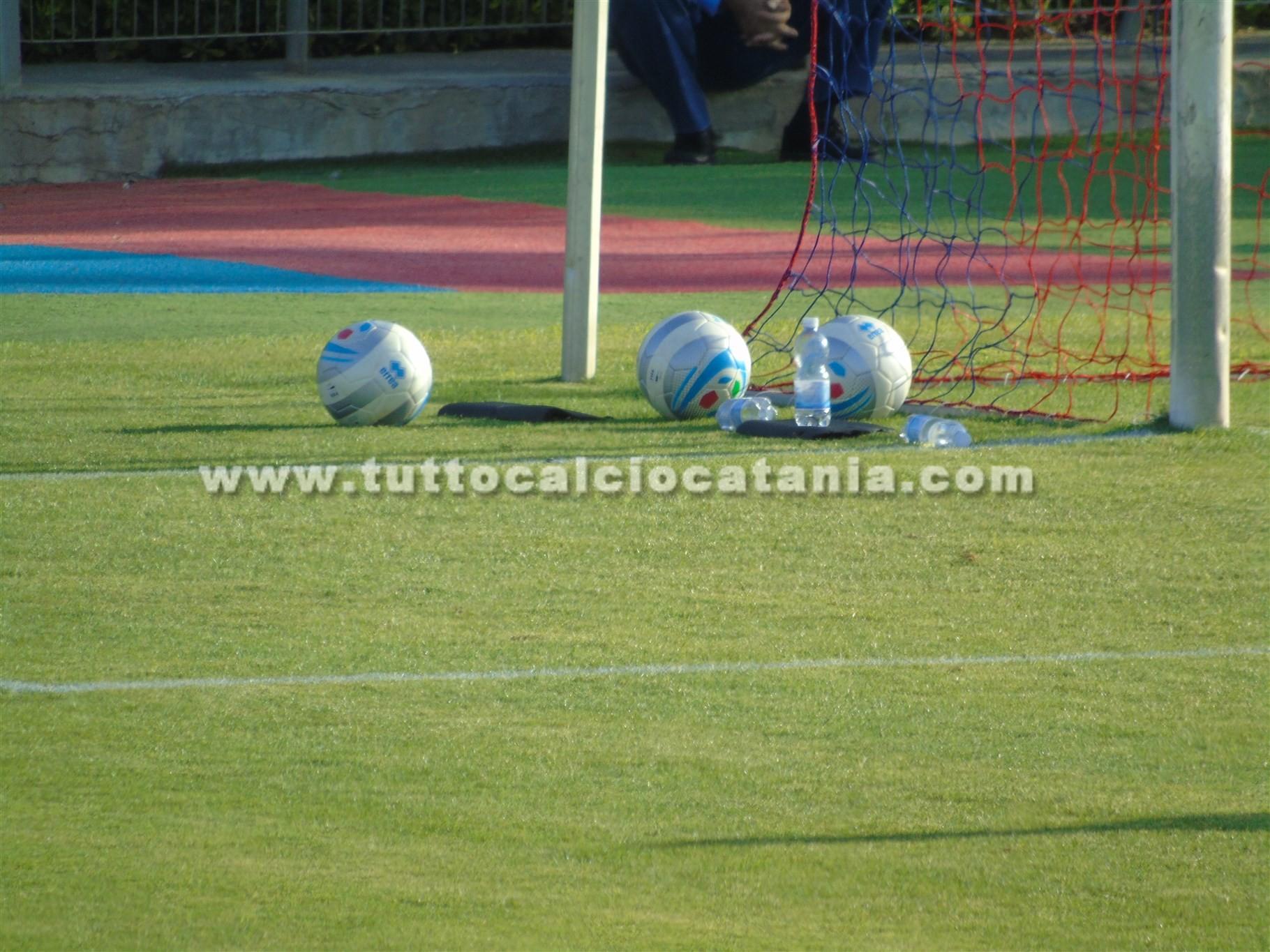 Calendario Serie C Catania.Ufficiale Serie C Date Ed Orari Prima Giornata Monopoli