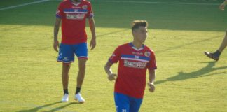 Alessio Rizzo