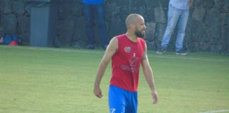 Ramzi Aya