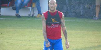 Cristian Llama