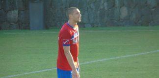 Tommaso Silvestri