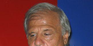 Alfonso Ammirata
