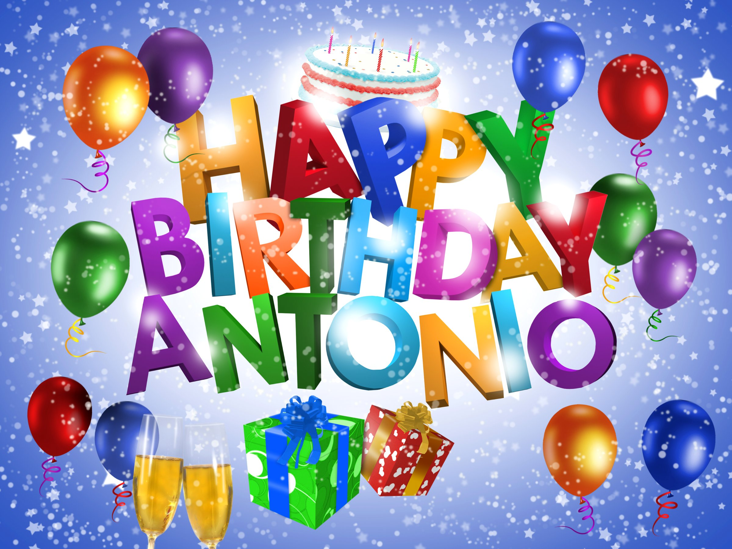CATANIA: Antonio Pennisi, giorno del compleanno. Compie 78 anni