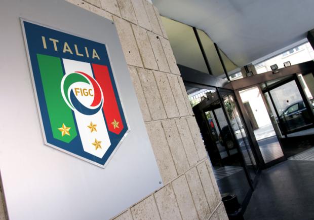 Ricorsi respinti, Catania ripescato in serie B insieme a Novara e Siena
