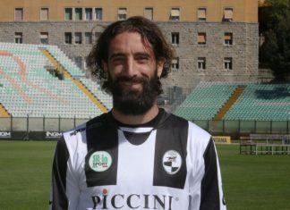 Alessandro Marotta
