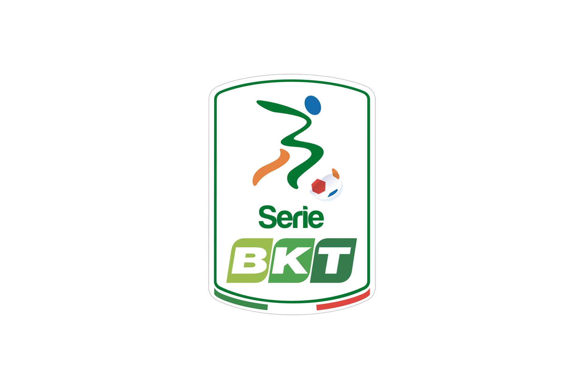 Pubblicazione del calendario di Serie B rinviata a data da destinarsi