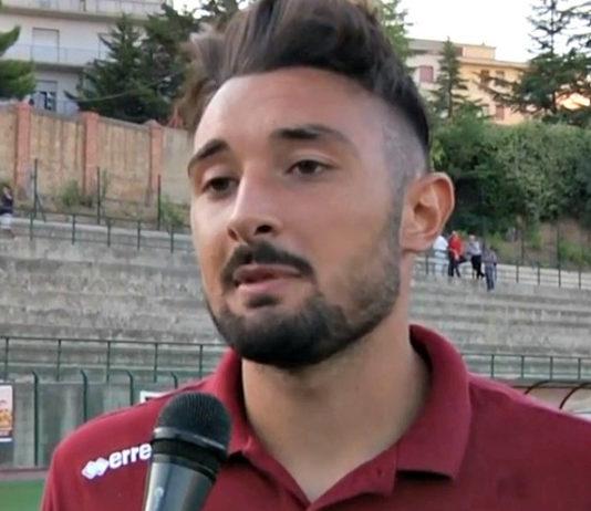 Alfonso Sessa