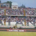 Catania Tribuna B