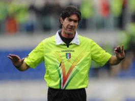 Mauro Bergonzi