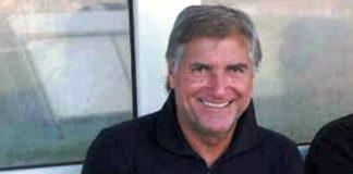 Michele Ciccone