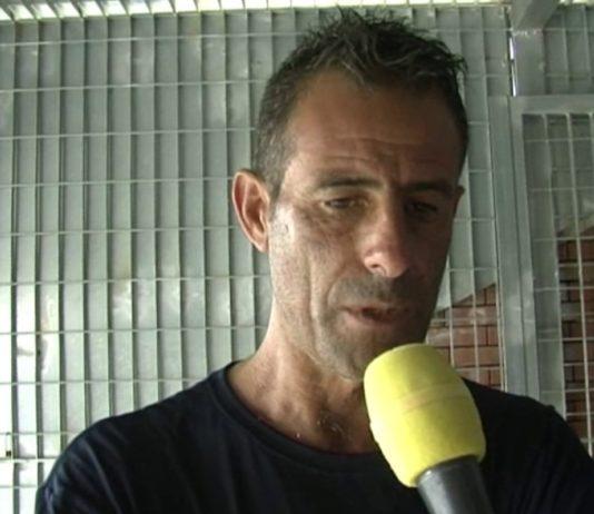 Gaetano Mirto