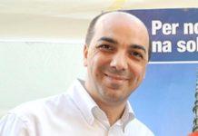 Gaetano Nastri