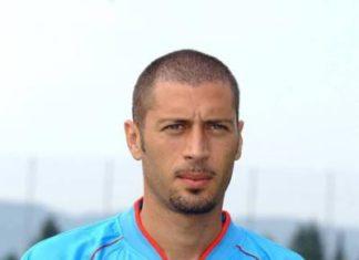 Cristian Silvestri