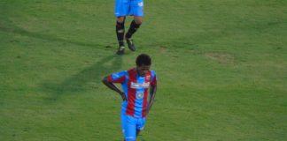 Joel Baraye