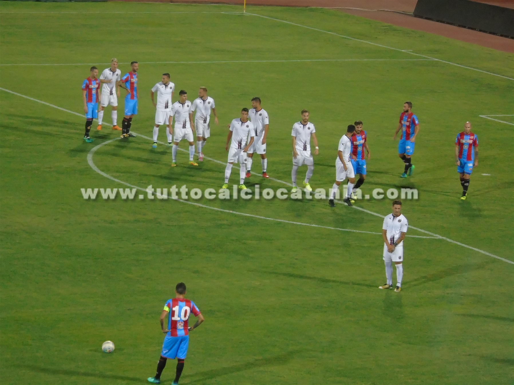 catania reggina - photo #37