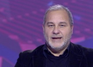 Giuseppe Accardi