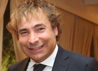 Stefano Bonacini