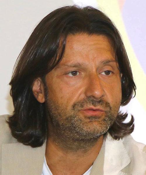 Salvatore Caiata