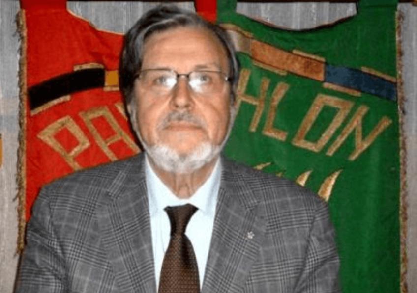 Caos Serie B, Tar del Lazio respinge ricorso inoltrato dalla Pro Vercelli