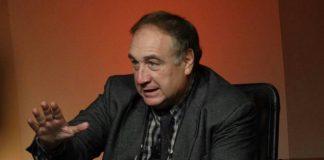 Umberto Chiariello