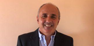 Maurizio Ciancio